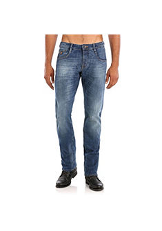 Guess Джинсы »Pike Vermont Denim«
