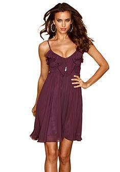 Коктейльное платье от Laura Scott Evening