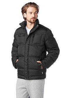 Lonsdale, зимняя куртка
