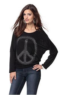 Пуловер, Aniston