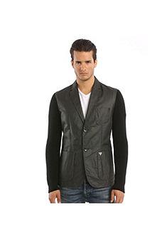 Guess Куртка »Blackout«