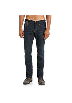 Guess Джинсы »Iconic Rinse Outlaw Denim«