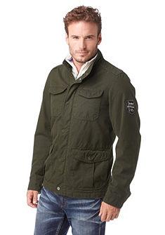 Rhode Island куртка