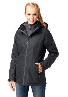 Функциональная куртка «3 в 1», Polarino