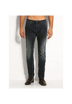 Guess Джинсы »Dark Ink Dylan Denim«