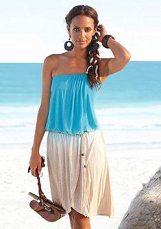 Платье для пляжа, LASCANA