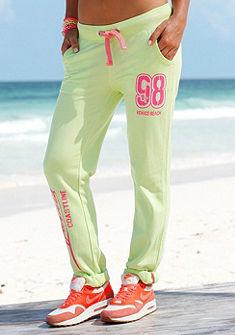 Трикотажные брюки, Venice Beach