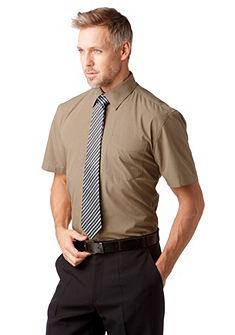 Рубашки для делового гардероба от Studio Coletti, 2 штуки