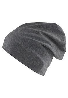 Шапка «Mütze»