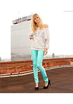 Only, брюки покроя Skinny «Olivia»