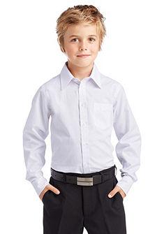 Детская рубашка, Studio Coletti