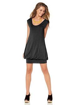 Платье «2-в-1», AJC
