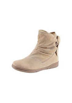 Ботинки, My Way