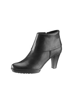 Ботинки, Tamaris