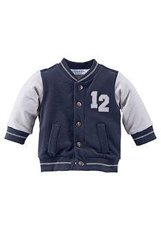 Маленький куртка для детей
