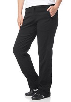 H.I.S брюки