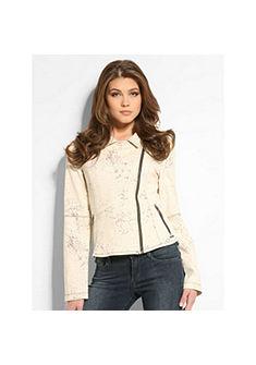 Guess Куртка »Leslie Biker«