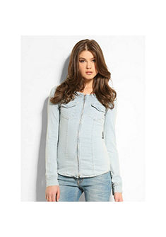 Guess ТОП »Lalima Seasonal Denim«