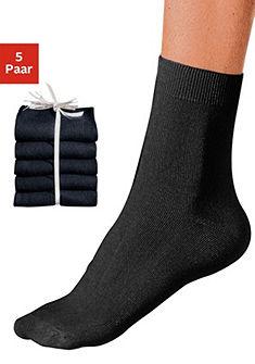 Комплект: Женские носки