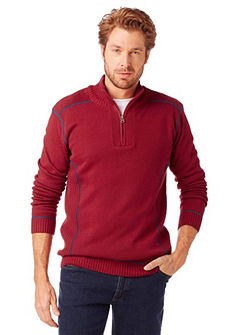 Пуловер, Grey Connection
