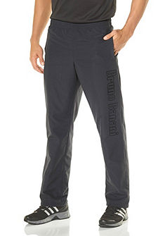 Универсальные тренировочные брюки Bruno Banani