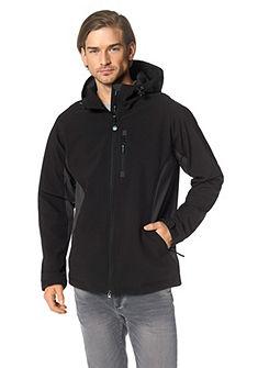 Куртка-софтшелл Polarino