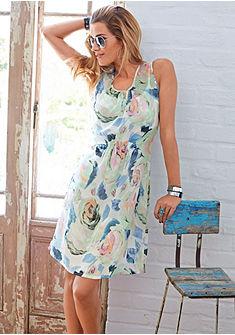 Летнее платье, Aniston