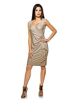 Трикотажные платья интернет с доставкой