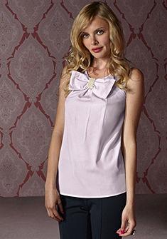 Купить рубашку тунику женскую