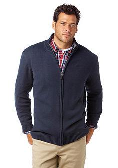 Вязаный пуловер Man's World
