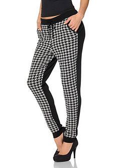 Модные брюки Laura Scott