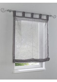 Римская штора