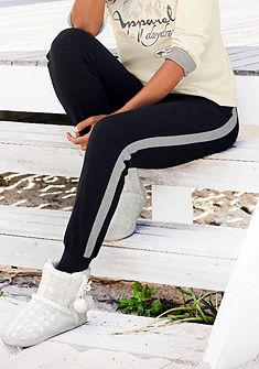 Свободные брюки Kangaroos