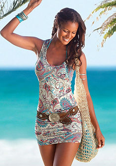 Пляжное платье, s.Oliver