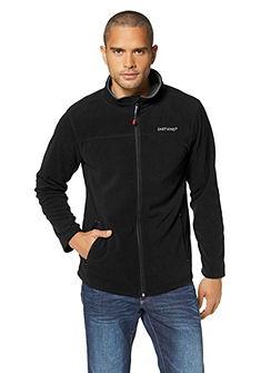 Флисовая куртка Eastwind