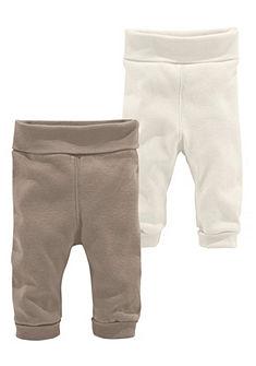 Klitzeklein, трикотажные брюки (2 пары)