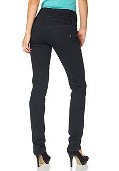 Arizona, джинсы на резинке