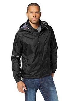Спортивная куртка Eastwind