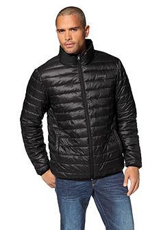 Стеганая куртка Eastwind