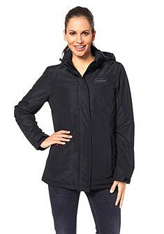 Функциональная куртка Eastwind