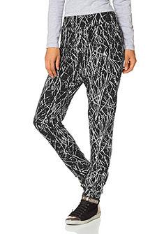 Модные брюки AJC