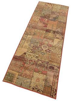 Ковровая дорожка от Oriental Weavers, «Idfu»