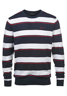 Мужской пуловер, John Devin