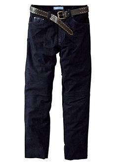 Кожаные брюки, Arizona