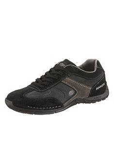 Ботинки на шнуровке Dockers by Gerli