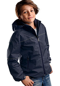 Куртка H.I.S