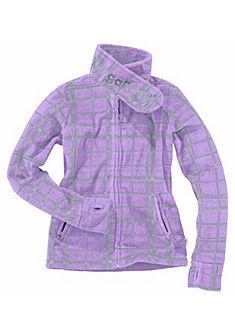 Куртка из флиса для девочек от Kangaroos