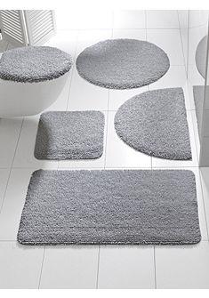 Комплект для ванной