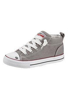 Ботинки на шнуровке Dockers