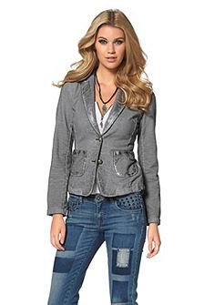 Купить джинсовый костюм женский доставка